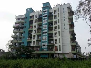 800 sqft, 2 bhk Apartment in Dange Complex Tower IV Nala Sopara, Mumbai at Rs. 36.0000 Lacs