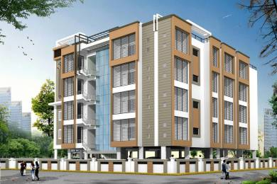 1141 sqft, 2 bhk Apartment in Arihant Nirmal Residency Doddaballapur, Bangalore at Rs. 42.0000 Lacs