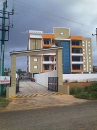 1411 sqft, 3 bhk Apartment in Arihant Nirmal Residency Doddaballapur, Bangalore at Rs. 49.5000 Lacs