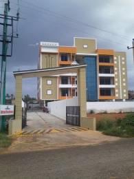 1411 sqft, 3 bhk Apartment in Arihant Nirmal Residency Doddaballapur, Bangalore at Rs. 75.0000 Lacs