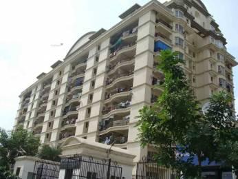 1137 sqft, 2 bhk Apartment in Shipra Krishna Vista Ahinsa Khand 1, Ghaziabad at Rs. 61.0000 Lacs