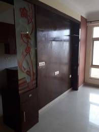 1360 sqft, 2 bhk Apartment in Rishabh Paradise Ahinsa Khand 2, Ghaziabad at Rs. 58.0000 Lacs