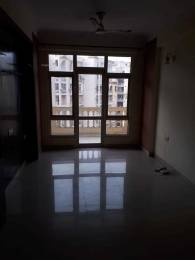 1360 sqft, 2 bhk Apartment in Rishabh Paradise Ahinsa Khand 2, Ghaziabad at Rs. 58.0000 Lacs