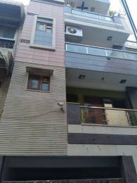 900 sqft, 3 bhk BuilderFloor in Builder Project Prashant Vihar, Delhi at Rs. 1.3500 Cr