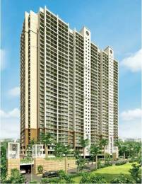 1982 sqft, 3 bhk Apartment in Indiabulls Park Panvel, Mumbai at Rs. 1.0410 Cr