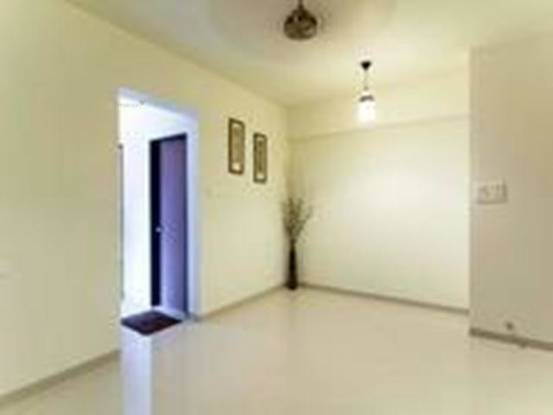 690 sqft, 1 bhk Apartment in Space Kailash Uptown Panvel, Mumbai at Rs. 45.0000 Lacs