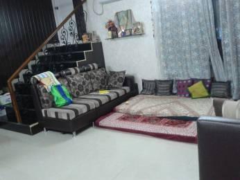 1000 sqft, 2 bhk Apartment in Builder Nishant Arcade Apartment Sector-17 Kopar Khairane, Mumbai at Rs. 1.0600 Cr