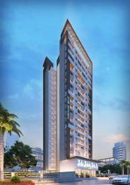 1100 sqft, 2 bhk Apartment in Fortune Blue Thane West, Mumbai at Rs. 97.0000 Lacs
