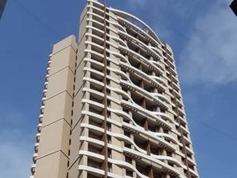 1390 sqft, 3 bhk Apartment in Builder ace aviana Kasar vadavali, Mumbai at Rs. 1.3000 Cr