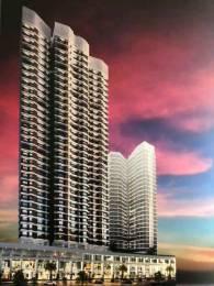 1200 sqft, 3 bhk Apartment in Rosa Manhattan Phase 2 Thane West, Mumbai at Rs. 1.6570 Cr