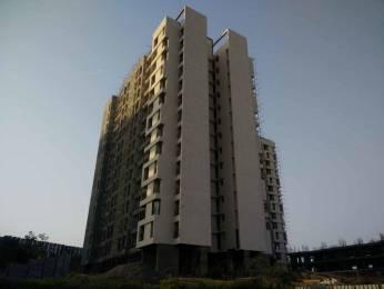 846 sqft, 2 bhk Apartment in Puraniks Aarambh Thane West, Mumbai at Rs. 70.0000 Lacs