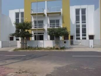 1065 sqft, 1 bhk Villa in Builder BPTP Parkland Villas Sector 89 Faridabad Neharpar Faridabad, Faridabad at Rs. 61.5200 Lacs