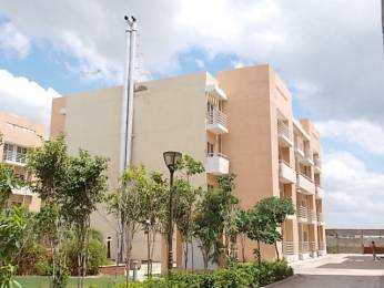 1189 sqft, 2 bhk Apartment in BPTP Park Floors II Sector 76, Faridabad at Rs. 34.2800 Lacs