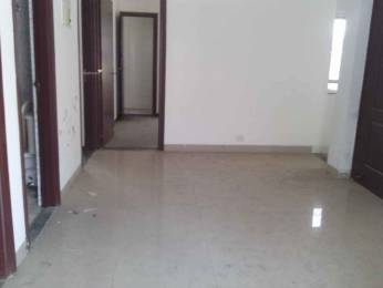 1541 sqft, 4 bhk BuilderFloor in Builder BPTP Park Elite Floors Sector 82 Faridabad Nahar Par, Faridabad at Rs. 45.4500 Lacs