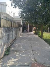 700 sqft, 1 bhk IndependentHouse in Builder kothi Sector 17, Faridabad at Rs. 2.1890 Cr