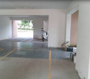 1576 sqft, 3 bhk Apartment in Era Group Builders Redwood Residency Sector 78, Faridabad at Rs. 35.0000 Lacs