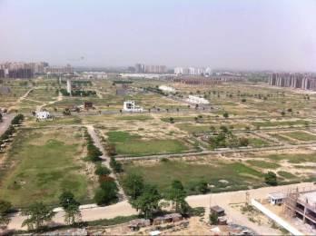 2250 sqft, Plot in Builder BPTP U Block PLOT Sector 76, Faridabad at Rs. 66.0000 Lacs