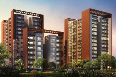 1940 sqft, 3 bhk Apartment in Puri Aanand Vilas Sector 81, Faridabad at Rs. 78.8500 Lacs