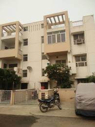 1064 sqft, 3 bhk BuilderFloor in BPTP Park Elite Floors Sector 85, Faridabad at Rs. 39.5000 Lacs