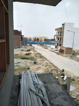 1328 sqft, 3 bhk BuilderFloor in Builder BPTP Park Elite Floors Sector 77 Faridabad Neharpar Faridabad, Faridabad at Rs. 24.3800 Lacs