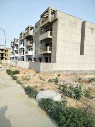 1532 sqft, 4 bhk BuilderFloor in Builder BPTP Park Elite Floors Sector 77 Faridabad Neharpar Faridabad, Faridabad at Rs. 27.3400 Lacs