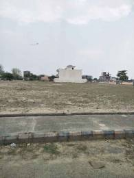 2385 sqft, Plot in Builder BPTP Plot j block Sector 84, Faridabad at Rs. 68.0000 Lacs