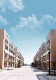 1458 sqft, 3 bhk BuilderFloor in BPTP Park Floors II Sector 76, Faridabad at Rs. 44.9500 Lacs