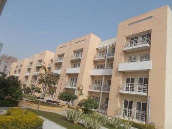 1045 sqft, 2 bhk BuilderFloor in BPTP Park Floors I Sector 77, Faridabad at Rs. 29.9600 Lacs