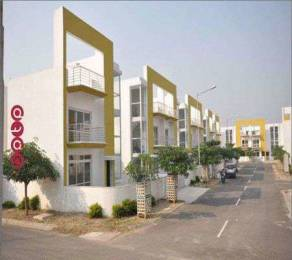 1100 sqft, 2 bhk IndependentHouse in Builder BPTP Villa Sector 85 Faridabad Neharpar Faridabad, Faridabad at Rs. 59.7800 Lacs