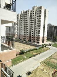 1540 sqft, 3 bhk Apartment in Era Group Builders Redwood Residency Sector 78, Faridabad at Rs. 38.5400 Lacs