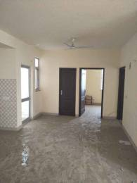 1268 sqft, 2 bhk Apartment in Piyush Heights Sector 89, Faridabad at Rs. 25.5000 Lacs