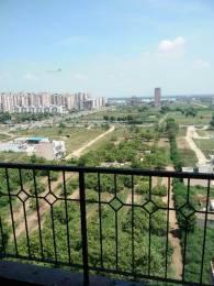 850 sqft, 2 bhk Apartment in Umang Summer Palms Sector 86, Faridabad at Rs. 29.7500 Lacs
