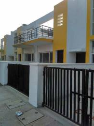 1350 sqft, 1 bhk Villa in BPTP Parkland Villas Sector 88, Faridabad at Rs. 73.6000 Lacs