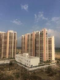 1279 sqft, 2 bhk Apartment in KLJ Greens Sector 77, Faridabad at Rs. 16000