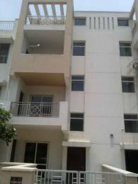 1541 sqft, 4 bhk BuilderFloor in Builder elite floor sector 75 Sector 75, Faridabad at Rs. 41.7500 Lacs