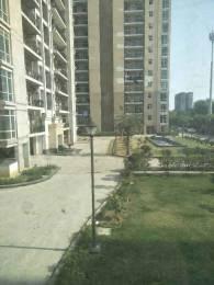 1600 sqft, 3 bhk Apartment in Omaxe Spa Village Sector 78, Faridabad at Rs. 61.7500 Lacs
