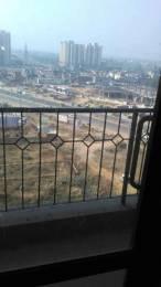 1576 sqft, 3 bhk Apartment in Umang Summer Palms Sector 86, Faridabad at Rs. 52.8000 Lacs