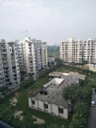 1200 sqft, 2 bhk Apartment in Omaxe Heights Sector 86, Faridabad at Rs. 17000