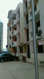 1065 sqft, 3 bhk BuilderFloor in Builder Project Sector 75, Faridabad at Rs. 37.0000 Lacs