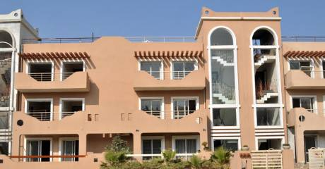 1529 sqft, 3 bhk BuilderFloor in Property Master BPTP Park 81 Sector 81, Faridabad at Rs. 60.7500 Lacs