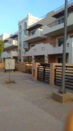 1487 sqft, 3 bhk BuilderFloor in BPTP Park 81 Sector 81, Faridabad at Rs. 45.9000 Lacs