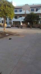 1402 sqft, 3 bhk BuilderFloor in BPTP Park 81 Sector 81, Faridabad at Rs. 53.3100 Lacs