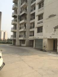 1200 sqft, 2 bhk BuilderFloor in Builder Project Sector 78, Faridabad at Rs. 28.1500 Lacs