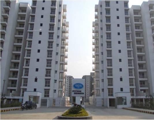 1268 sqft, 2 bhk Apartment in Piyush Heights Sector 89, Faridabad at Rs. 37.1500 Lacs