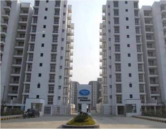 1268 sqft, 2 bhk Apartment in Piyush Heights Sector 89, Faridabad at Rs. 37.1500 Lacs