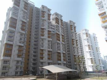 1888 sqft, 3 bhk Apartment in BPTP Princess Park Sector 86, Faridabad at Rs. 55.6500 Lacs