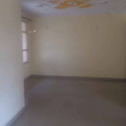 1304 sqft, 2 bhk Apartment in SRS SRS Residency Sector 88, Faridabad at Rs. 32.9500 Lacs