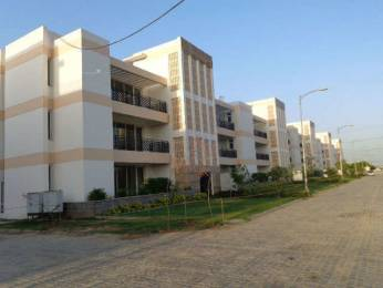 1885 sqft, 4 bhk BuilderFloor in Puri VIP Floors Sector 81, Faridabad at Rs. 1.0875 Cr