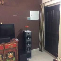 1133 sqft, 2 bhk Apartment in SRS Royal Hills Sector 87, Faridabad at Rs. 39.6000 Lacs