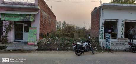Property near Hanuman Mandir: Find Residential Properties